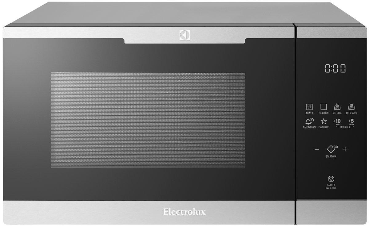 electrolux emf2527ba convection microwave 900w appliances online rh appliancesonline com au electrolux microwave user manual pdf Oster Microwave