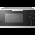 Electrolux EMF2527BA Convection Microwave