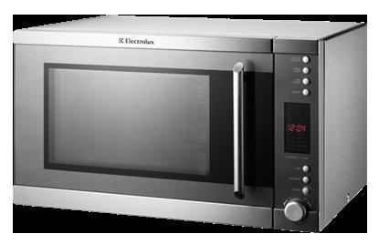 electrolux ems3067x convection microwave 900w appliances online rh appliancesonline com au