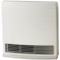 Rinnai Enduro LPG Heater EN13L