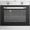 Chef EOC617S 600mm/60cm Electric Wall Oven