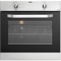 Chef EOC627S 600mm/60cm Electric Wall Oven