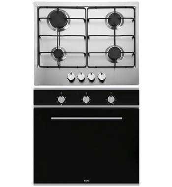 bosch 70cm gas cooktop review