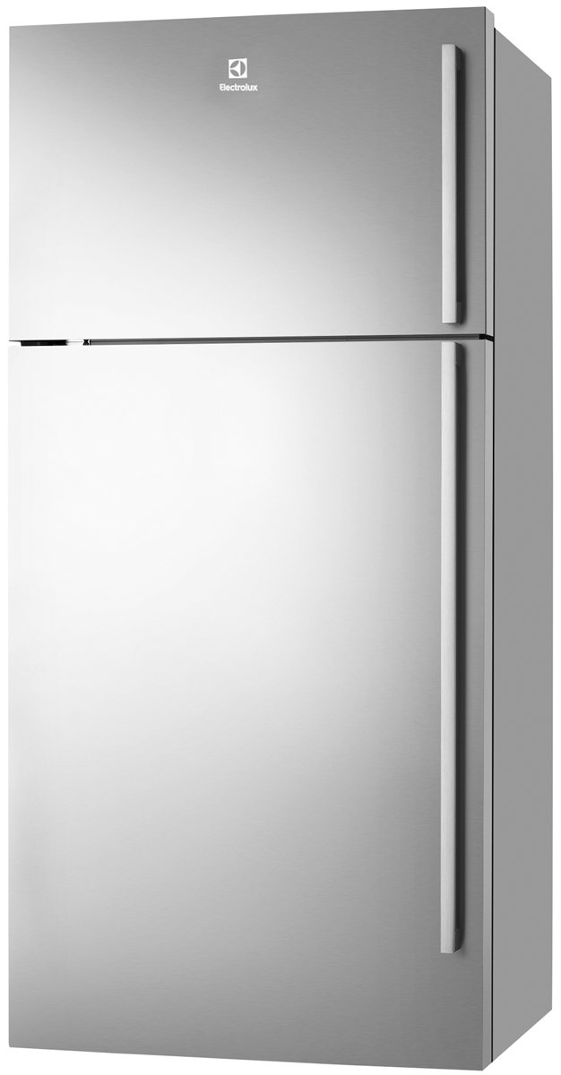 electrolux fridge. electrolux ete5407sa-l 536l top mount fridge 0