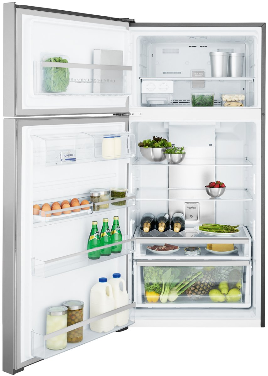 electrolux fridge. larger 5 electrolux fridge