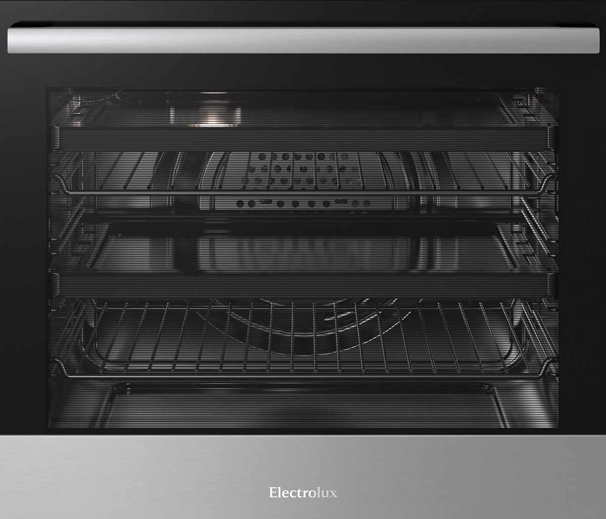 Electrolux Eve614ba Electric Wall Oven Appliances Online Wiring Diagram