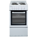 Euromaid EW50 Freestanding Electric Oven/Stove