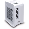 Dimplex EWTC9 2.6kW Portable Air Conditioner with Dehumidifier