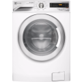 Electrolux EWW12832 Washer Dryer Combo