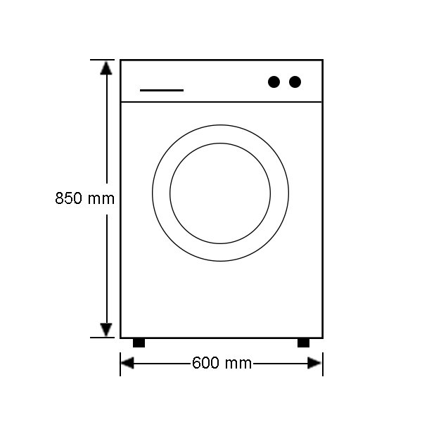 interesting washer and dryer combo dimensions with wifi r th