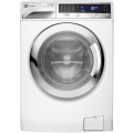 Electrolux EWW14912 Washer Dryer Combo