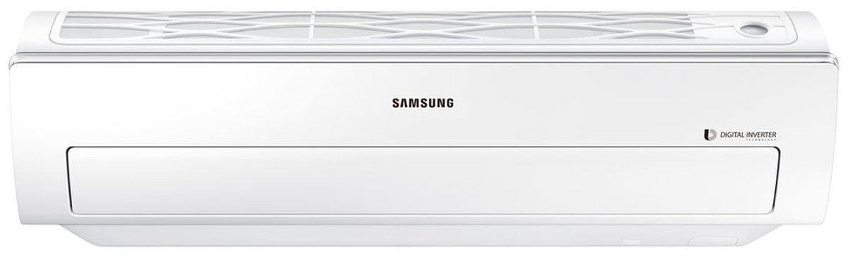 Samsung F-AR24FSSSCWK1 7.0kW Reverse Cycle Split System Inverter Air Conditioner - FREE Delivery & Price Match* image