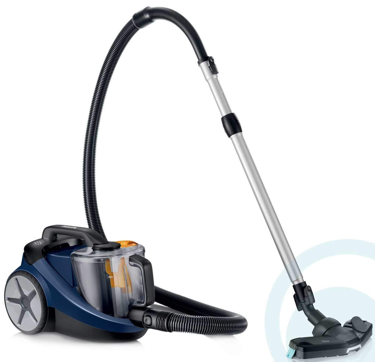 philips pressure washer user manual