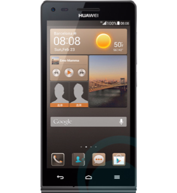 huawei G6-L22 G6-L22 دانلود رام فارسی هواوی huawei G6-L22 Huawei Ascend G6 Smart Phone Black G6 L22 med