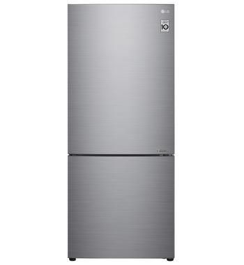 https://www appliancesonline com au/product/120l-kelvinator