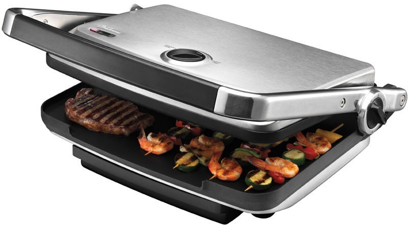 george foreman grill appliances online