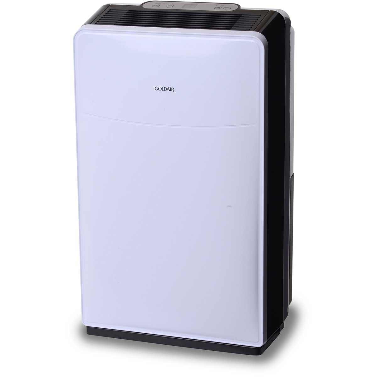 Goldair GD280 Dehumidifier image