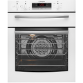 Westinghouse GGR475WLPG 600mm/60cm Gas Wall Oven