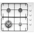 Chef Gas Cooktop GHC617W