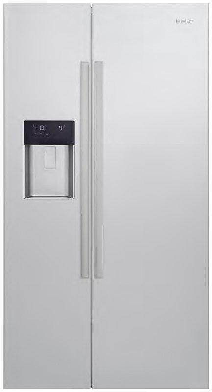 Wonderful Appliances Online Home Design Ideas