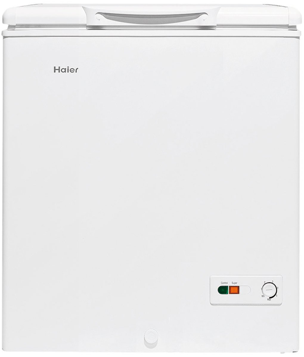 electrolux washer dryer combo manual