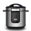 Philips HD2137-72 Viva All-In-One Cooker