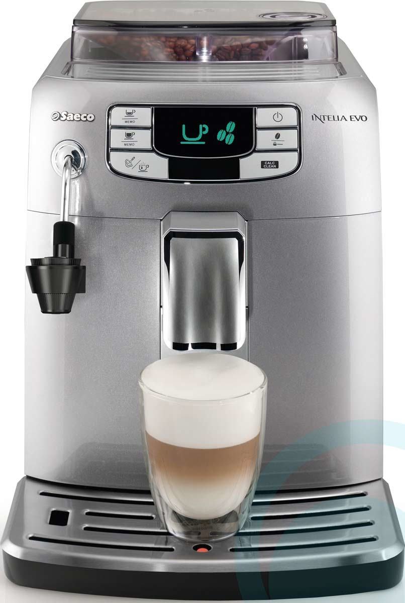 Breville Coffee Maker Aroma Style : Compare Coffee Machines, Energy Efficient Coffee Machines