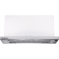 Samsung HDC6247SX Canopy Rangehood