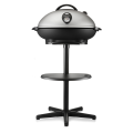 Sunbeam HG6600B BBQ