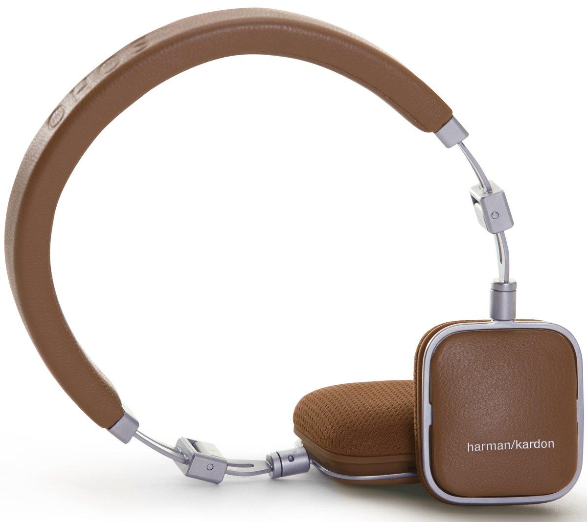 harman kardon in ear headphones. harman kardon hksohoabeg soho-a on-ear headphones in ear g