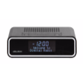 Bush HORIZON DAB+ Digital FM Clock Radio