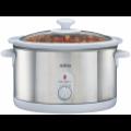 Sunbeam Slow Cooker HP4520