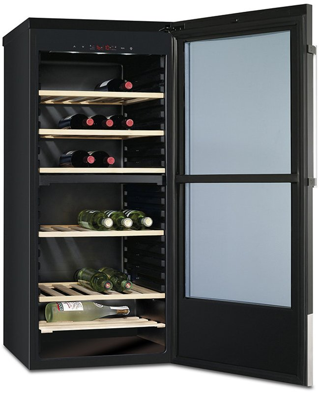 cabinetry cabinet organization wine kemper storage products