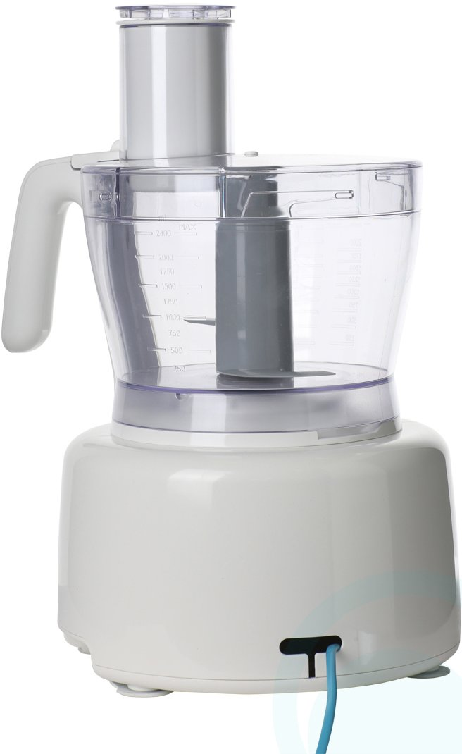 Philips HR7782-00 Jamie Oliver Food Processor | Appliances Online