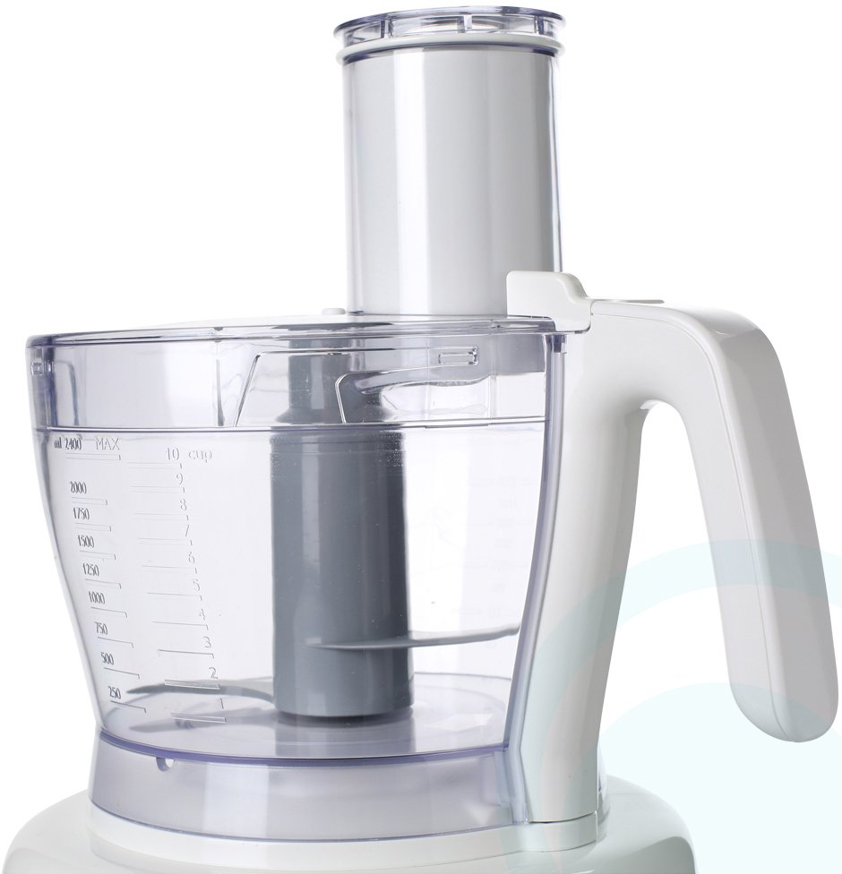Philips hr7782 00 jamie oliver food processor appliances online forumfinder Choice Image