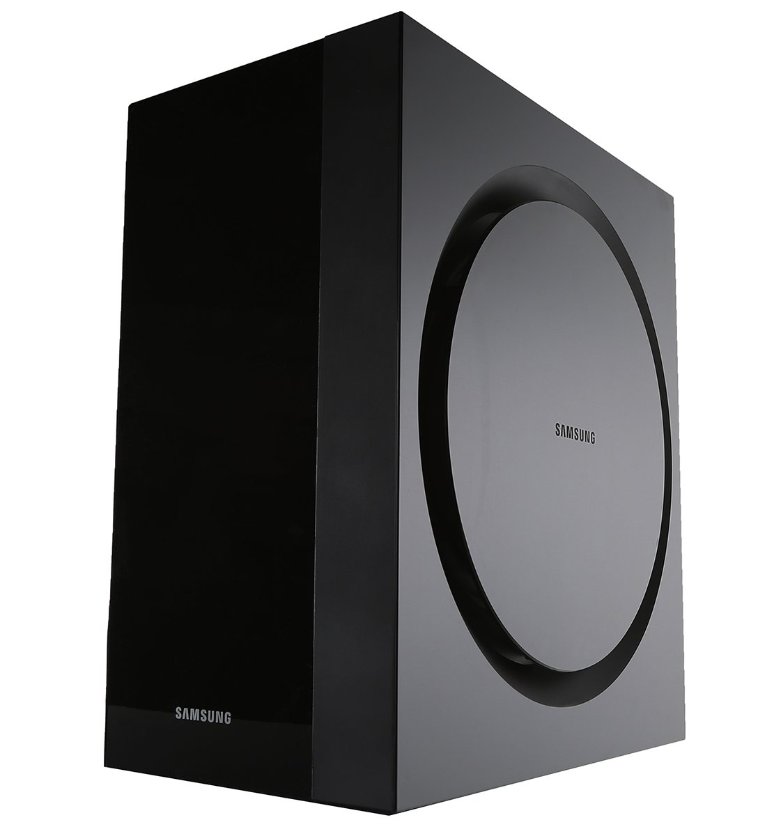 Samsung Ht J7750w 7 1ch Home Theatre System With Wireless Rear