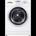 Haier HWM85-1482 8.5kg Front Load Washing Machine