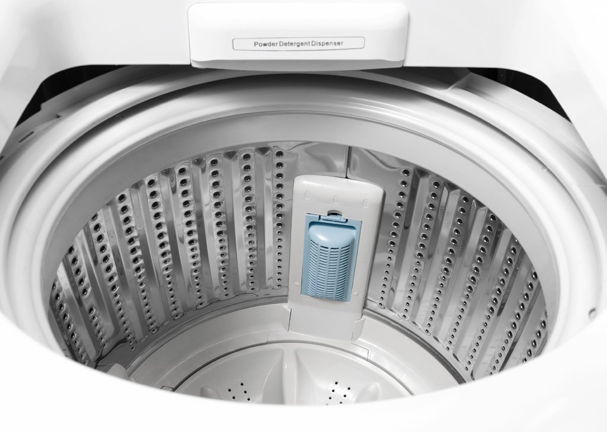 Haier Hwmsp70 7kg Top Load Washing Machine Appliances Online Wiring Diagram