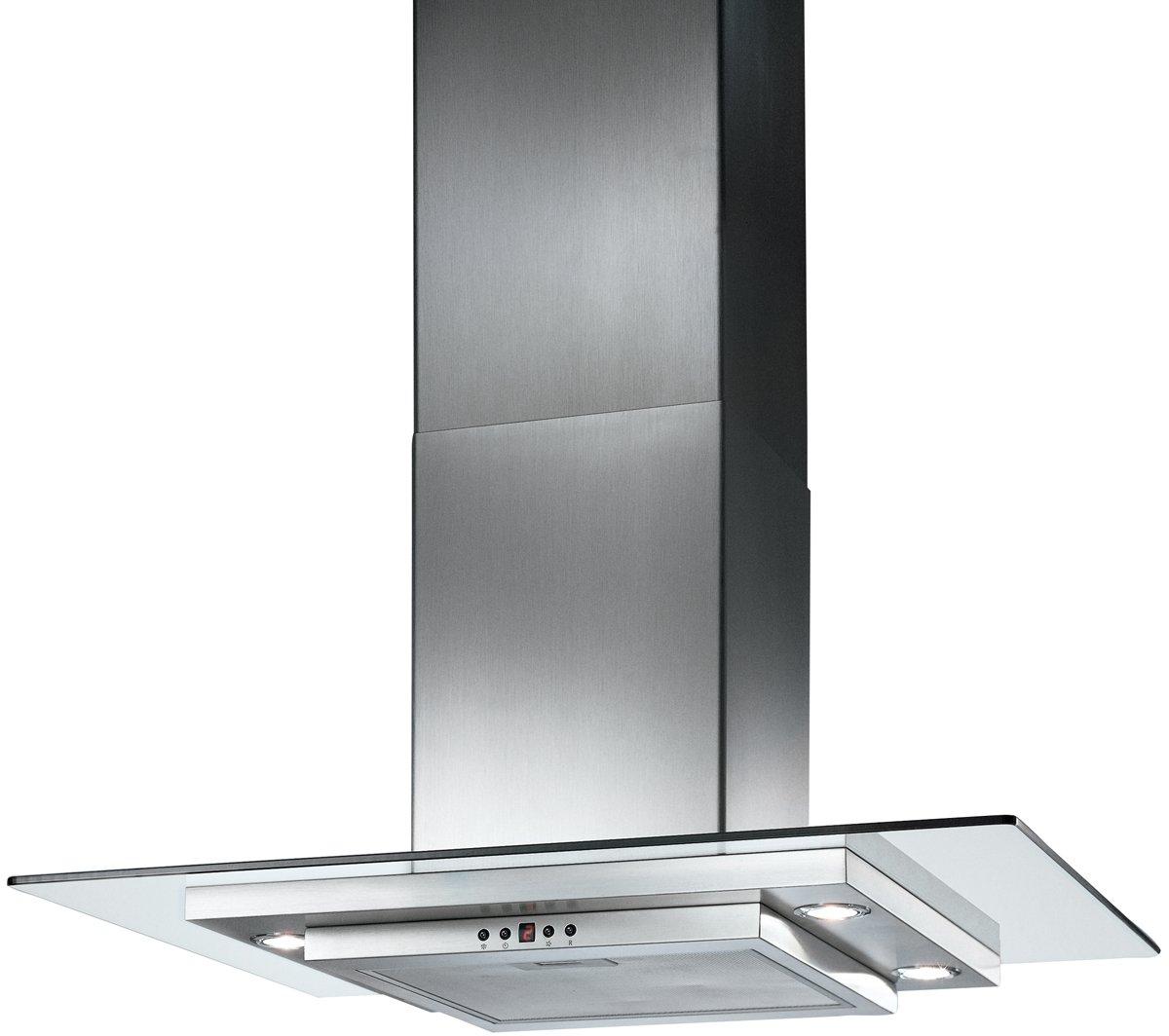 smeg is7599enc 2 90cm island rangehood appliances online rh appliancesonline com au smeg cooker hood troubleshooting Sears Range Hood Manual