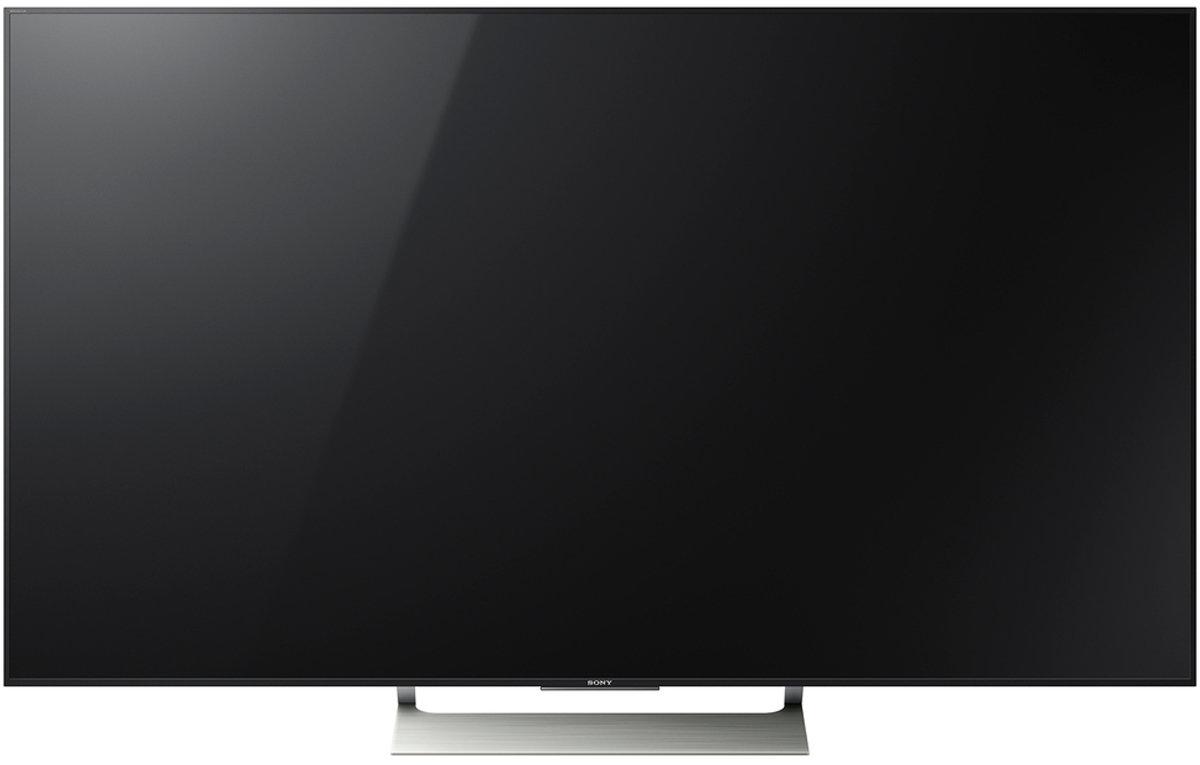 sony 65 inch tv. sony kd65x9000e 65 inch 164cm smart 4k ultra hd led lcd tv | appliances online tv d