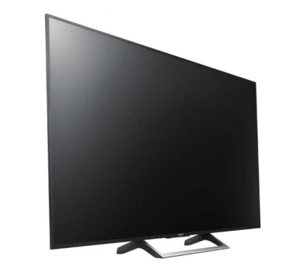 Sony Kd75x8500e 75 Inch 190cm Smart 4k Ultra Hd Led Lcd Tv