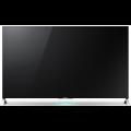 KD75X9100C - Sony 75 Inch X Series - Hero Image