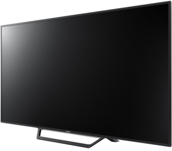 sony 80 inch tv. sony kdl32w600d 32 inch 80 cm smart hd led lcd tv tv 3