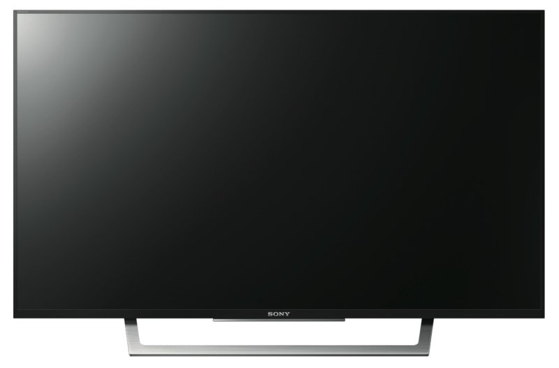sony tv 49. sony kdl49w750d 49 inch 123cm smart full hd led lcd tv tv