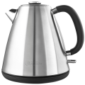 Sunbeam Short Pot Kettle KE4520