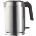 Sunbeam Kettle KE6450