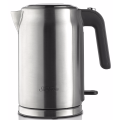 Sunbeam KE6451 Maestro Kettle