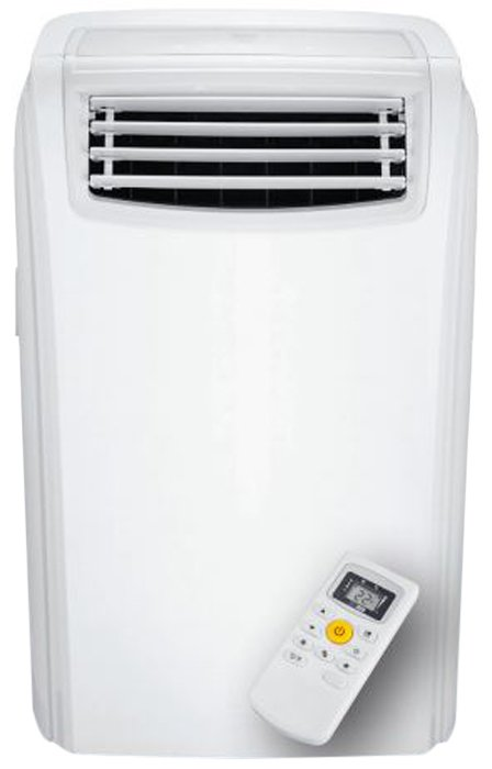 Polo Cool KN10C Portable Air Conditioner - FREE Delivery & Price Match* image