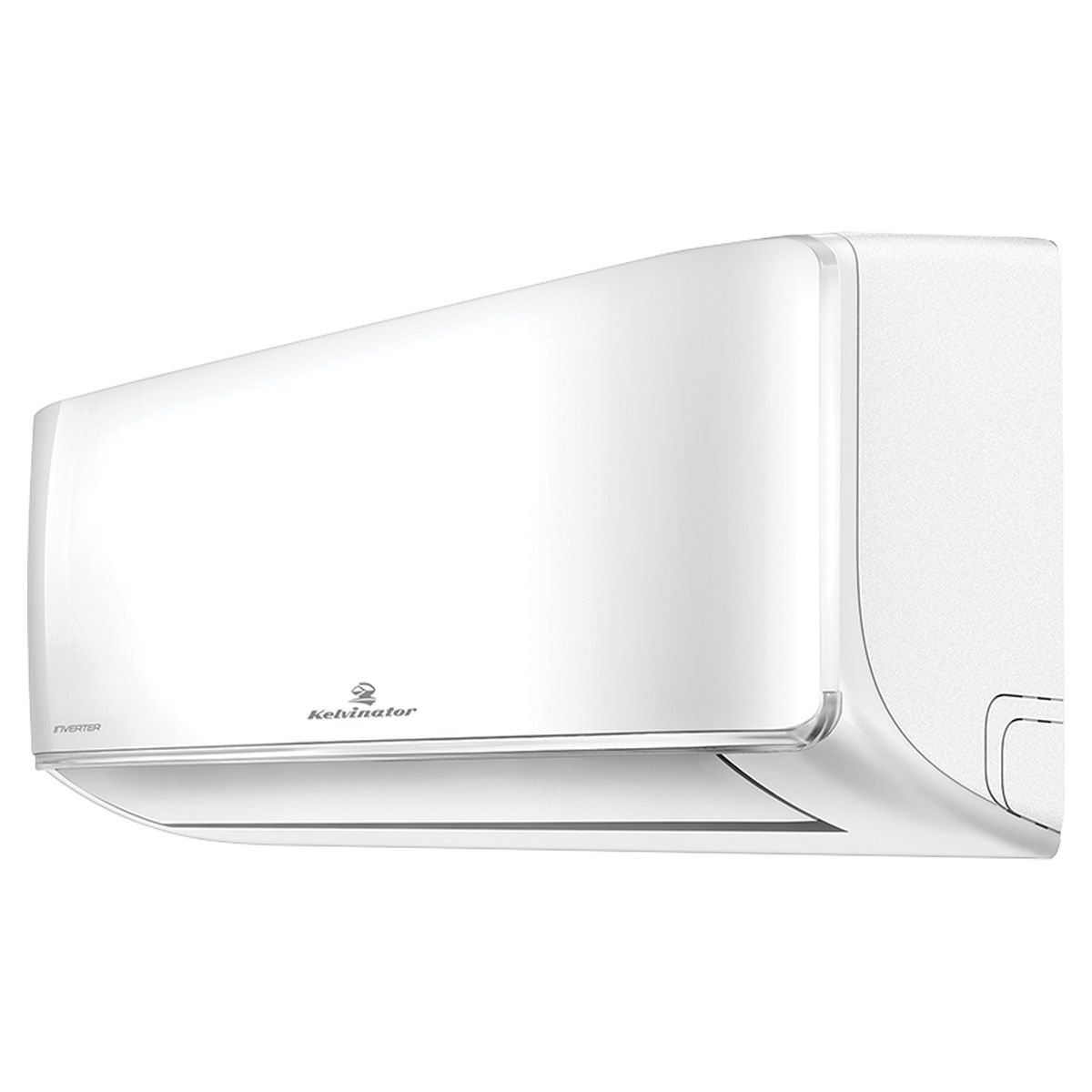 Kelvinator KSD35HRH 3 5kW Reverse Cycle Split System Inverter Air  Conditioner**SUITABLE ONLY FOR QLD CUSTOMERS**