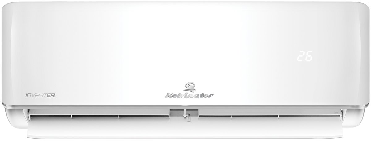 Kelvinator KSV35CRG 3.5kW Split System Inverter Air Conditioner - FREE Delivery & Price Match* image